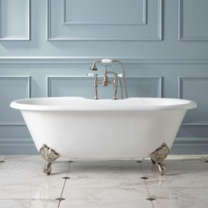 Amazing Bathtub Refinishing CA
